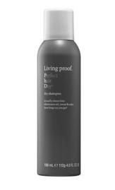 Living Proof Hair Day Dry Shampoo