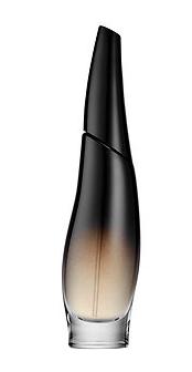 Donna Karan's Liquid Cashmere Black