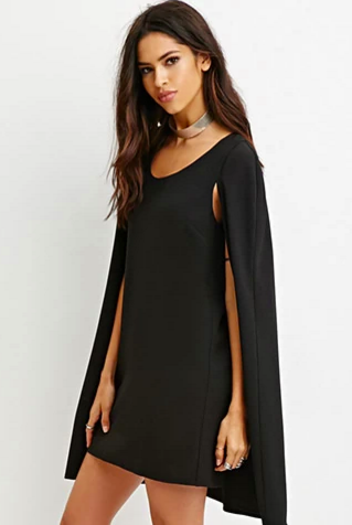 Best NYE Dresses on a Budget