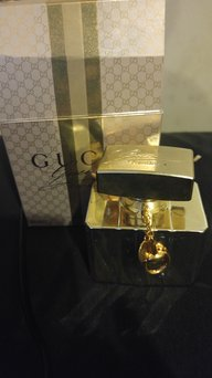 Photo of Gucci Première Eau De Parfum 75ml Gift Set uploaded by Tasha B.