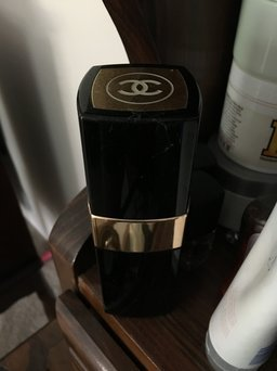 CHANEL N-5 Eau de Parfum uploaded by Barbara E.