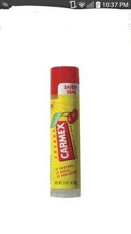 Carmex Moisturizing Lip Balm - 0.45 oz uploaded by Zulma N.
