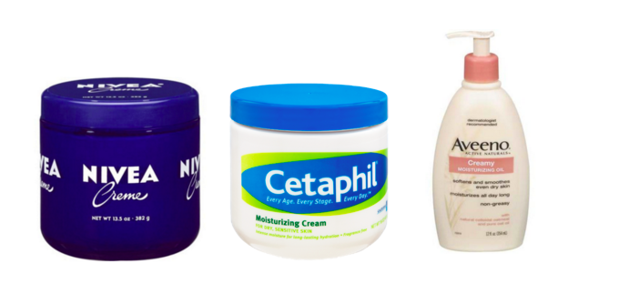 Best Winter Moisturizers