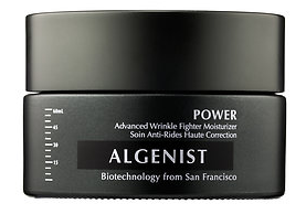 wrinkle fighter, algenist, anti-aging