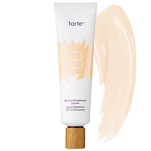 Tarte BB Tinted Treatment 12-Hour Primer Broad Spectrum SPF 30