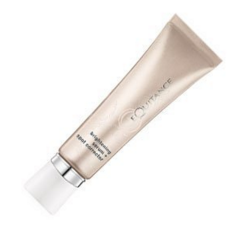 Equitance, brightening serum, anti-aging