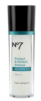 Boots No7, skin serum
