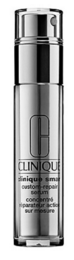 Clinique, serum, anti-aging
