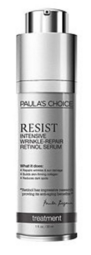 Paula's Choice, skin serums