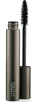 mac, volume, mascara