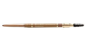 Milani Easy Brow Automatic Pencil