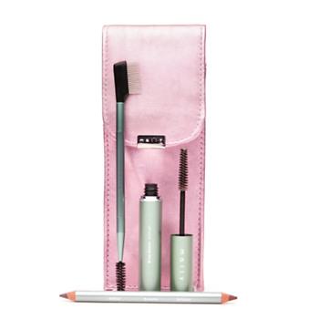 Mally Beauty Brow Beauty 3-Step Brow Kit