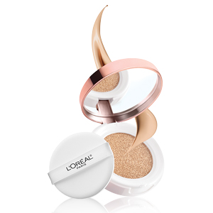 L'Oréal True Match™ Lumi Cushion Foundation