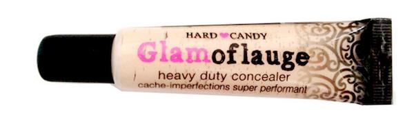 Hardcandy Glamoflage Concealer