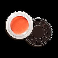BECCA Blacklight Targeted Colour Corrector Peach 0.16 oz