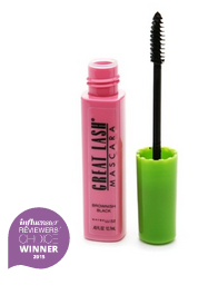 https://www.influenster.com/reviews/maybelline-great-lash-mascara-58