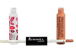 Rimmel London Provacalips