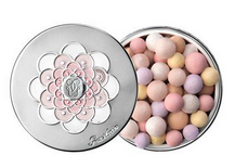 Guerlain Météorites Illuminating Powder Pearls
