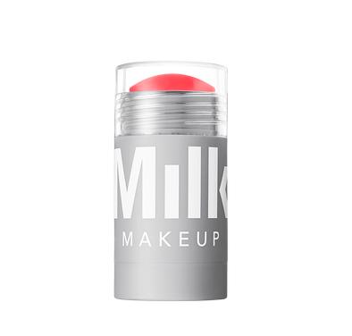 Milk Makeup Lip + Cheek Stick