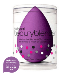 Royal Beauty Blender