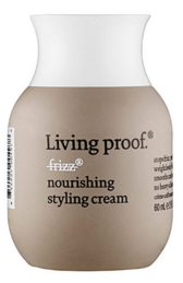 Living Proof Styling Nourishing Cream