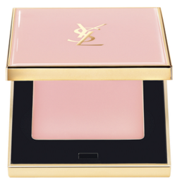 Yves Saint Laurent Touche Éclat Blur Perfector