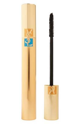 Yves Saint Laurent Volume Effet Faux Cils Waterproof Mascara