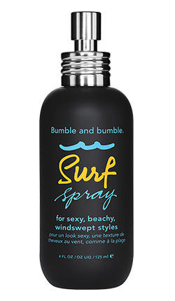 Bumble and bumble Surf Spray 4 oz