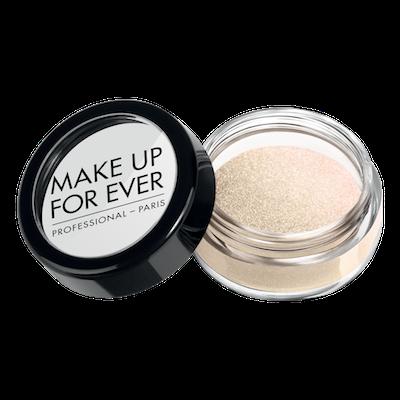 MAKE UP FOR EVER Aqua Cream 12 Golden Copper