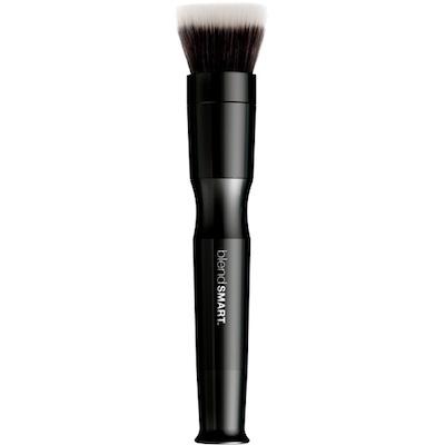BlendSMART Automated Makeup Brush System