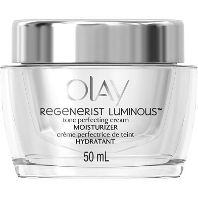 Olay Regenerist Luminous Tone Perfecting Cream - 1.7 oz