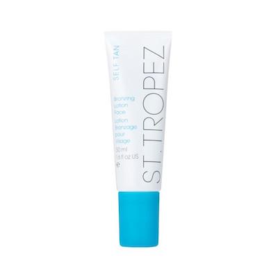 St Tropez Tanning Essentials