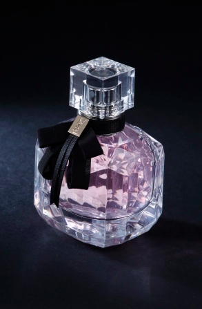 YSL perfume