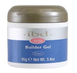 IBD Clear Gel Builder
