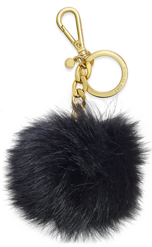 furry key chains