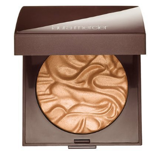 Laura Mercier Face Highlighter