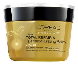 L'Oreal Advance Damage Erasing Balm
