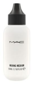 MAC Mineral Water