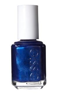 Essie Aquatic Blue