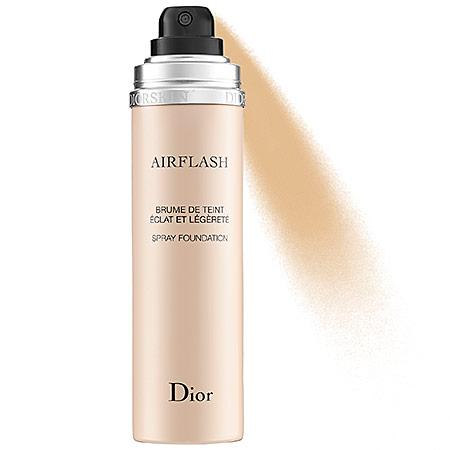 Diorskin Airflash