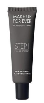Make Up Forever skin equalizer primer