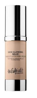 The Estee Edit Skin Glowing Balm