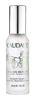https://www.influenster.com/reviews/caudalie-beauty-elixir