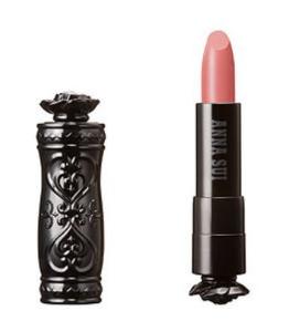 Anna Sui Lip Stick