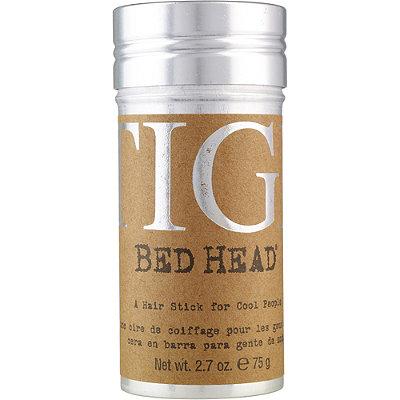 tigi bedhead hair stick