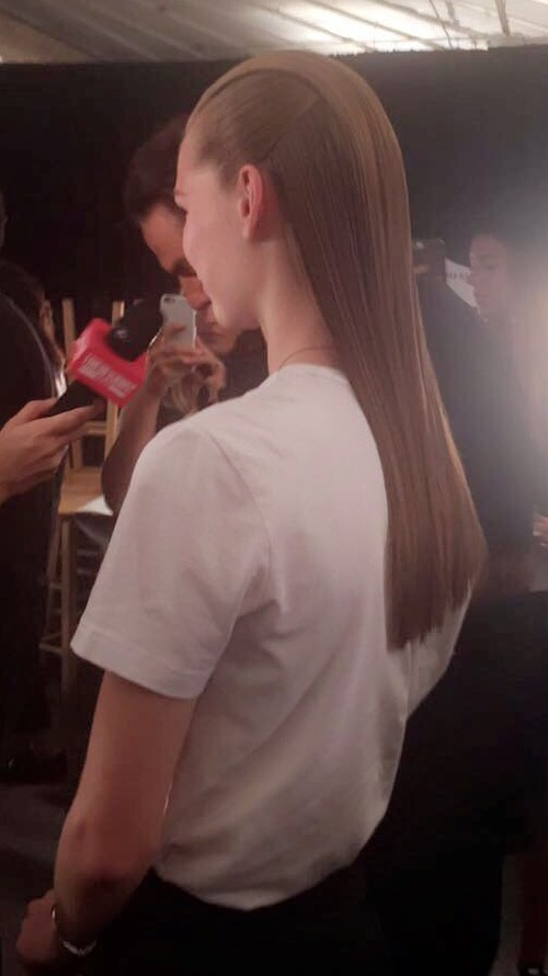 hair-moroccan-oil-backstage