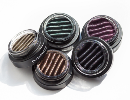 spellbinder eyeshadows