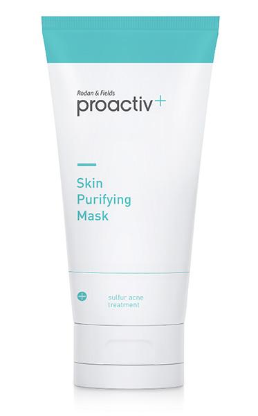 proactiv skin purifying mask
