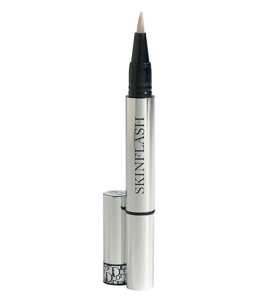 dior skinflash radiance boosting pen