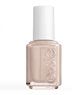 Essie st. tropez nail polish